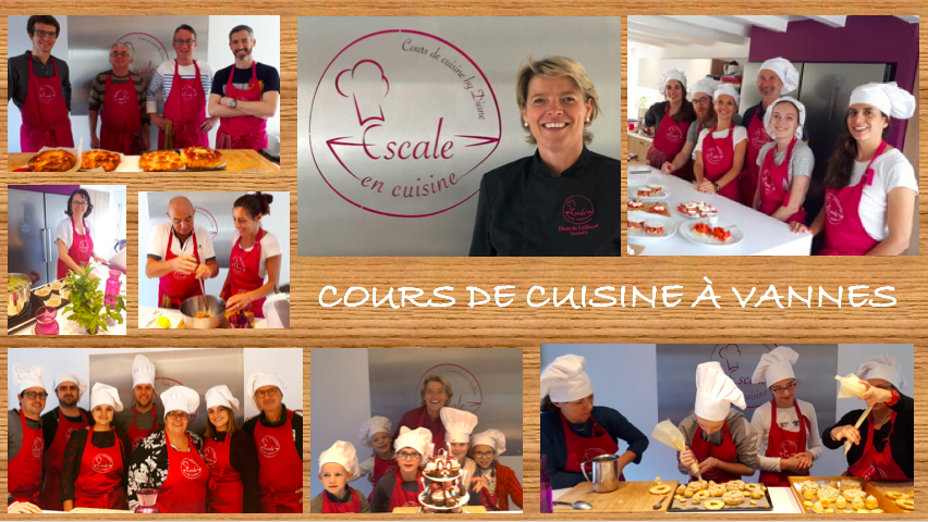 escaleencuisinegroupe