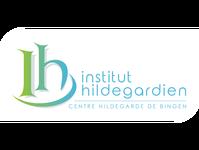 logo-ih-rvbblocmarque