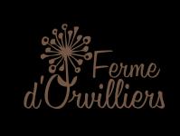 Ferme-Orvilliers-LOGO