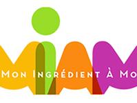 miam-cuisine-logo-modif